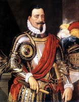 Pedro de Valdivia, Chili