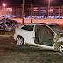 Motorista alcoolizado que matou empresário em Taguatinga ganha liberdade
