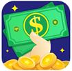 Cash GO: Ganhe Dinheiro com Raspadinhas