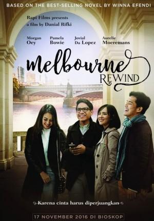 download film melbourne rewind 2016 webdl   download