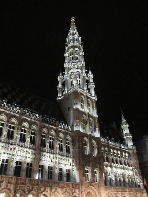 Grand Place, Bruxelles, Fiandre, Belgio, warmcheaptrips, weekend in europa, capitali,