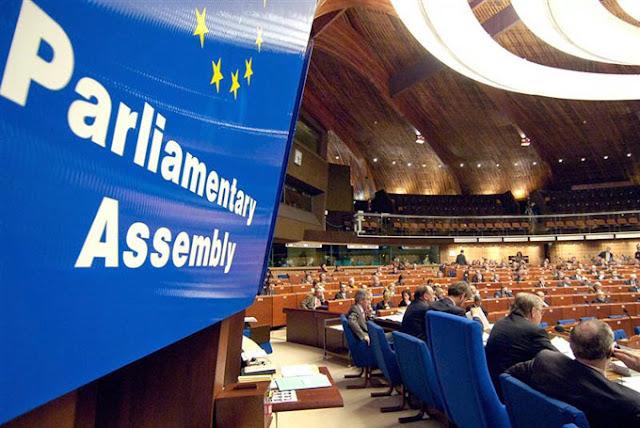 Conferencia sobre armeniofobia en Europa
