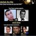 موقع من مايكروسفت لمعرفة من يشبهك من المشاهير
