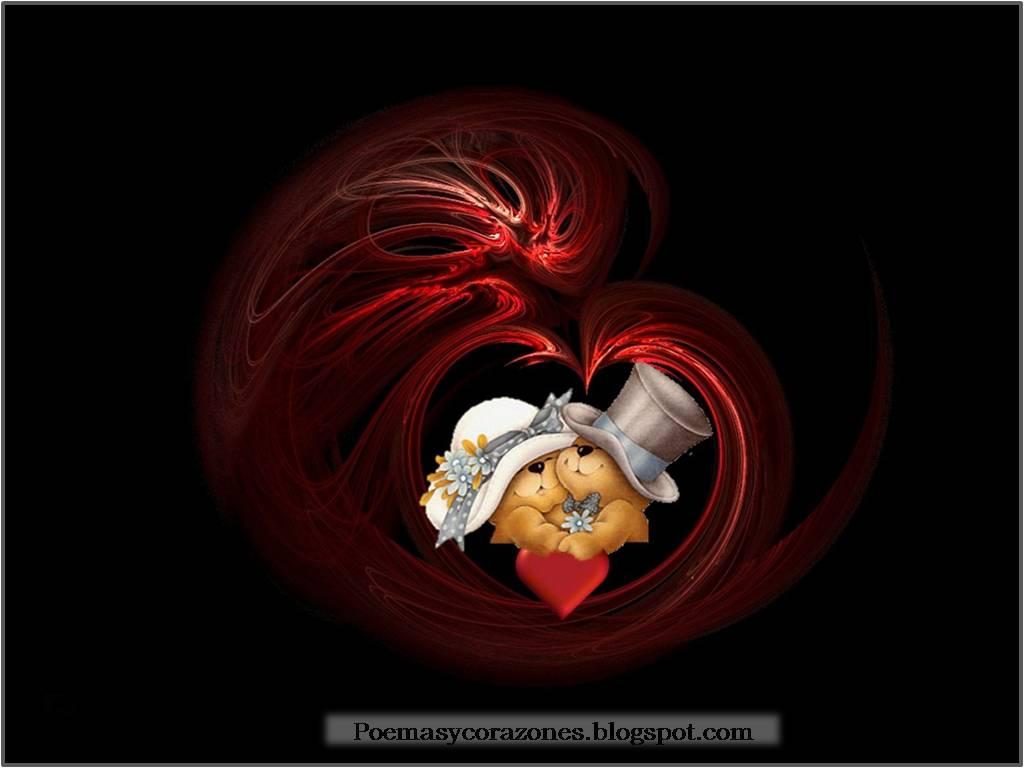 Imágenes De Emos Enamorados: Imagenes De Amor De Emos Enamorados
