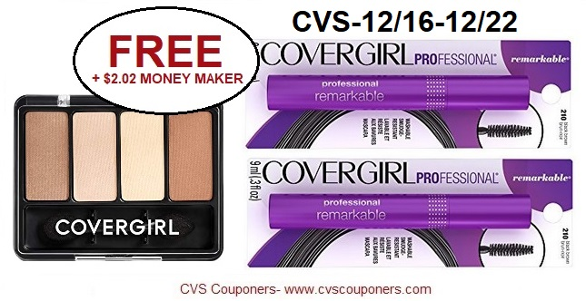 http://www.cvscouponers.com/2018/08/free-202-money-maker-for-covergirl.html