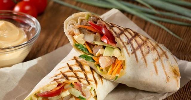 шаурма, шаурма домашняя, лаваш, лаваш армянский, кухня армянская, из лаваша, блюда из лаваша, закуски, закуски из лаваша, закуски с мясом, закуски с овощами, еда, рецепты, рецепты кулинарные, рецепты шаурмы, быстрый завтрак, быстрое питание, как сделать шаурму своими руками,http://eda.parafraz.space/, Снеговики из безе для новогоднего стола, шаурма, шаурма домашняя, лаваш, лаваш армянский, кухня армянская, из лаваша, блюда из лаваша, закуски, закуски из лаваша, закуски с мясом, закуски с овощами, еда, рецепты, рецепты кулинарные, рецепты шаурмы, быстрый завтрак, быстрое питание, как сделать шаурму своими руками, как готовить, шаурма из лаваша в домашних условиях, рецепт шаурмы, как приготовить домашнюю шаурму, шаурму, http://prazdnichnymir.ru/ что можно завернуть в лаваш вкусно и просто, как приготовить лаваш для шаурмы, шаурма в домашних условиях, как правильно завернуть шаурму в лаваш, в домашних условиях, шаурма рецепт с фото, шаурма фото, как свернуть шаурму из лаваша, как сделать тонкий лаваш для шаурмы, как правильно делать шаурму в лаваше, шаурма из лаваша в домашних условиях с курицей шаурма из лаваша в домашних условиях с колбасой, шаурма из лаваша в домашних условиях рецепт с фото, шаурма из лаваша с курицей, что такое шаурма, спрингг роллы, закуски из лаваша, спринг роллы в лаваше, как приготовить спринт роллы, как готовить шаурму,
