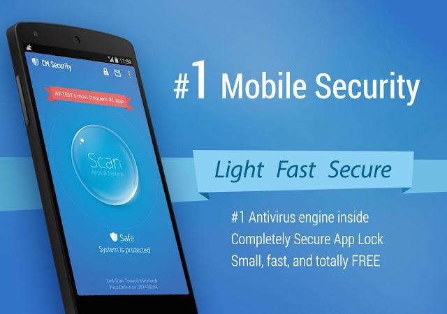 3 hp android ram 4gb murah terbaik di dunia