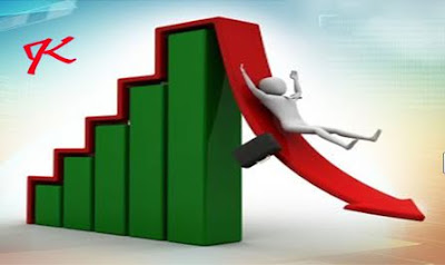 Mengelola Keuangan Bisnis sampingan
