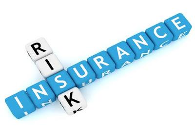 Asuransi Anti Bangkrut