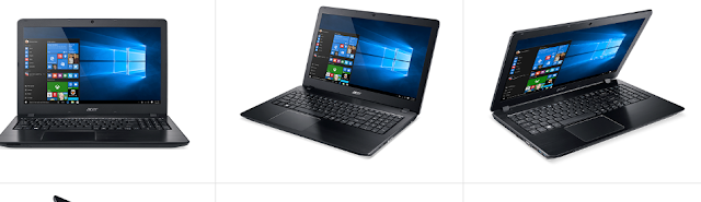 acer laptop buy ebay,amamzon
