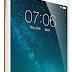 Cara mudah Flashing Vivo V3 GN-Qcom Download