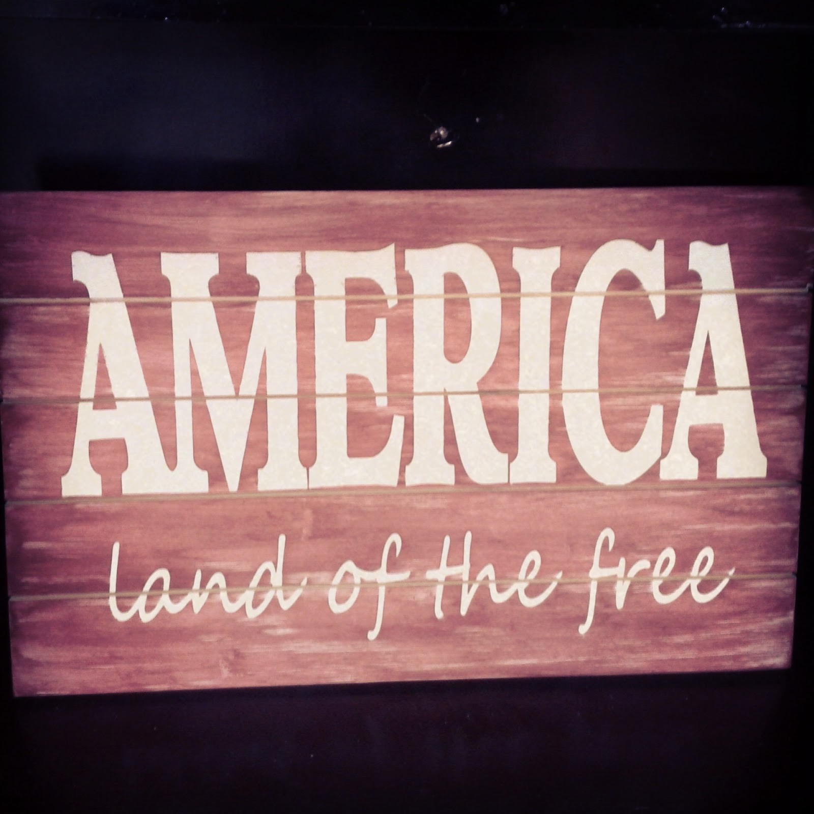 FREE LAND GIVEAWAY IN USA