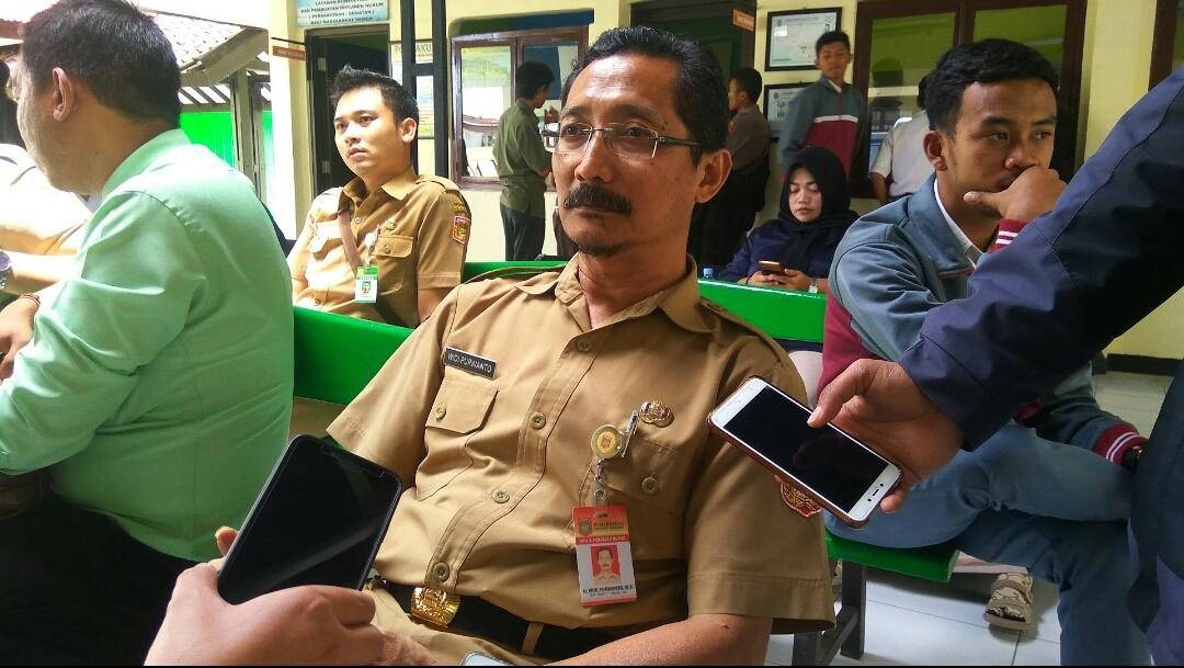 https://berita.satumenitnews.com/2019/01/pemerintah-kabupaten-mengaku-kesulitan.html