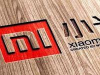 Penampakan Performa Berlin, Seri Xiaomi Flagship Dengan Snapdragon 632