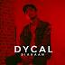 Lirik Lagu Dycal - Percaya Percaya Percaya