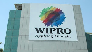 Wipro Exclusive Walkin Interview for Freshers On 08th May 2017(BE/BTech/Any Graduates)