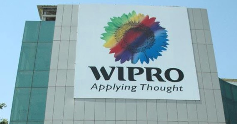 wipro exclusive walkin interview for freshers on 08th may