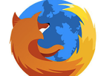 www.filehorse.com Firefox 2017 Free Download