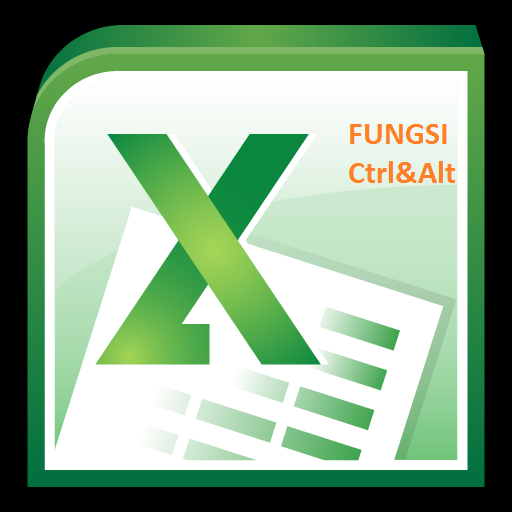 Fungsi Excel Menghitung Pajak Pph Pasal 21 | Share The Knownledge