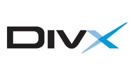 divx plus codec pack ダウンロード