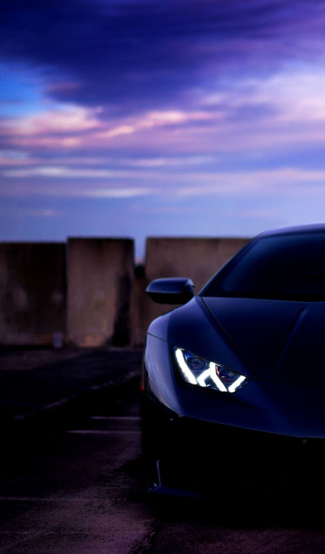 Wallpapers Of Lamborghini Huracan Wallpapers Tumblr