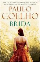 Brida Paulo Coelho book standalone