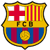 Profil Klub FC Barcelona (La Liga Spanyol)
