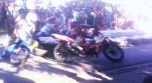 Nikki Super, Sukses Gelar Event  ,Nekara Open Race 2011 ,Selayar