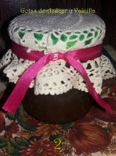 crema-castañas-chocolate-ron