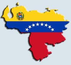 rap venezolano, lil supa, canservero , neblina y mestisa,