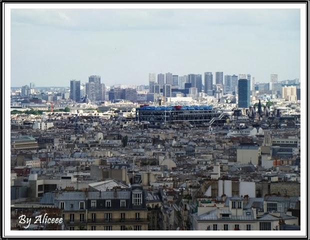 la-defence-paris-turism