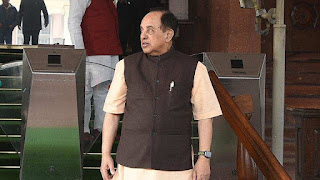 gandhis-counsel-cross-examines-swamy-in-national-herald-case