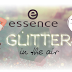Újdonság | Essence Glitter In The Air trendkiadás