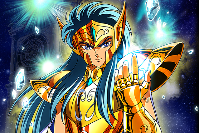 saint_seiya___camus_wallpaper_by_fernand