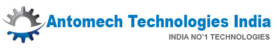 Antomech Technologies