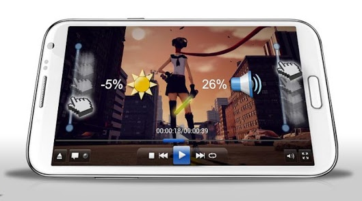 how to download videos off facebook android