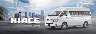 Toyota-HIACE-Nasmoco-Jogja