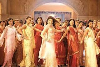 Download Lagu India Terbaru