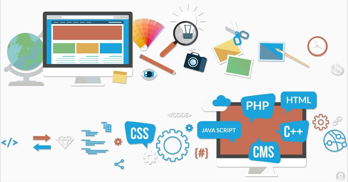 Hire best service provider for your website development project