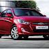 Daftar Harga Mobil Buatan Negara Korea Terbaru