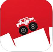 https://itunes.apple.com/us/app/death-hill-racing/id1128559035?mt=8