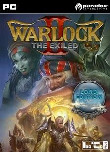 Warlock 2 the Exiled - PC (Download Completo em Torrent)