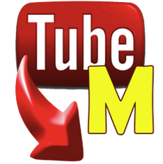 Download Tubemate Apk 2017 for Windows with bluestack