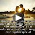 Secretos Del Amor Profundo (Para Matrimonios) - Este Vídeo Es Muy Importante.