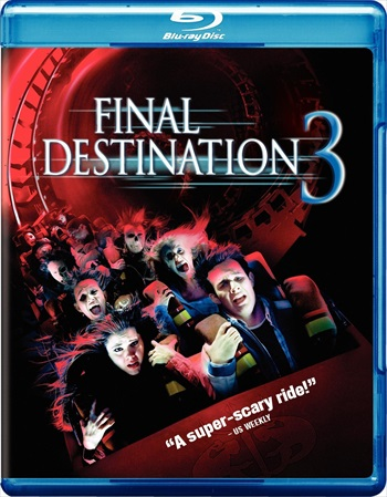 Final Destination 3 2006 Dual Audio Hindi Bluray Download