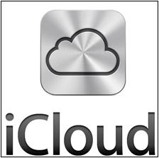 iCloud is a cloud storage