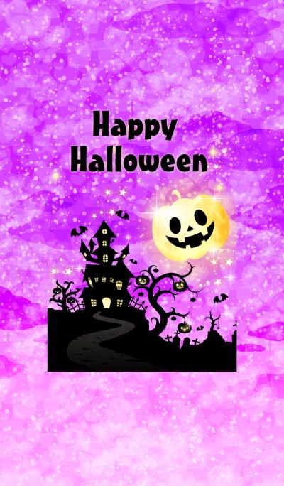 Happy Halloween!ハロウィン★11