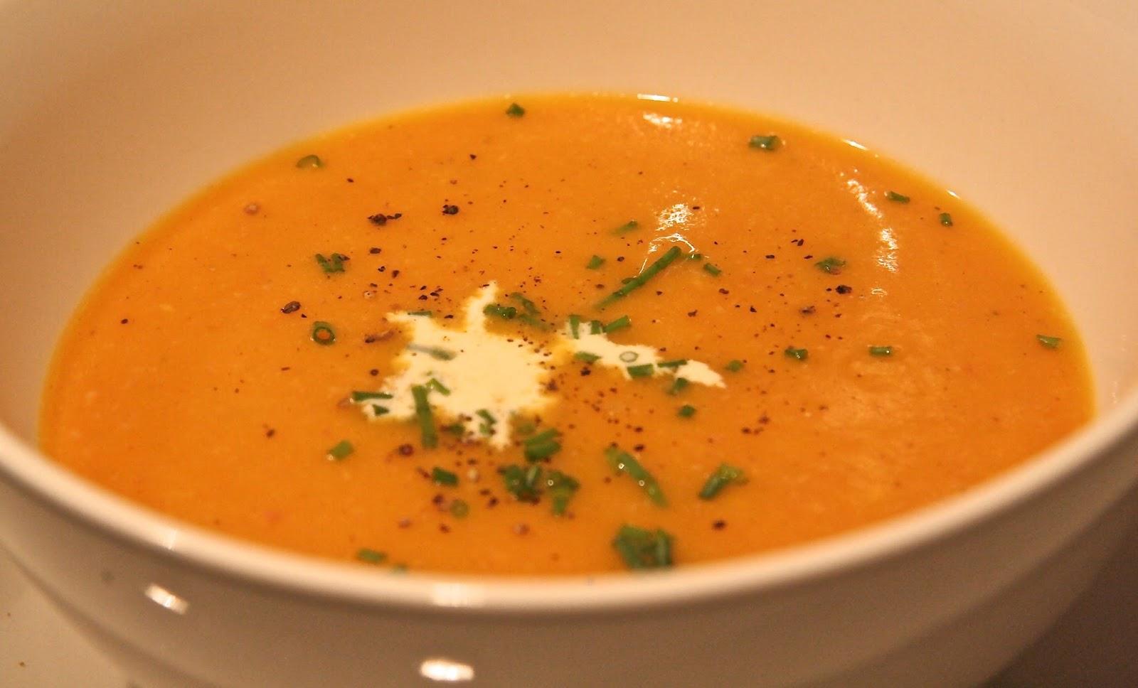 Fulton Soup Kitchen