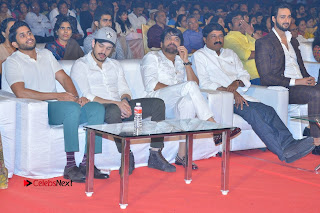 Om Namo Venkatesaya Telugu Movie Audio Launch Event Stills  0336.JPG