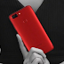 Lenovo S5: Specifications, price and launch